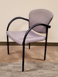 CHAIR (one only) - firm price. Arlington, 22204