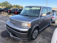 2006 Scion xB West Allis