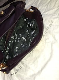 New Marc Jacobs bag Seaford, 11783