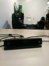 Xbox one kinect Springfield, 97477