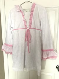 Vintage pj dress Edmonton, T6X 1S5