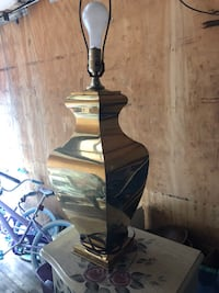 black and white table lamp Manalapan, 07726