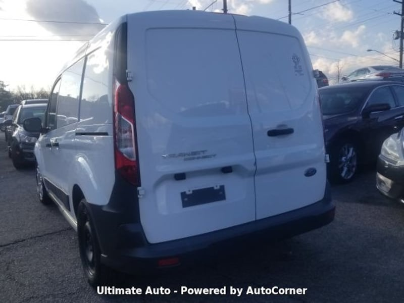 Ford Transit Connect 2017 5db1b162-390d-42b2-8813-dfcb5f3b2068