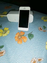 Iphone 5 32 gb Umurbey Mahallesi, 16600