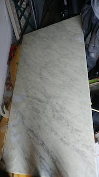 Italian Marble Table Top Brampton, L6R 1K8
