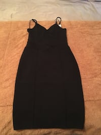 Women express dress new with tags  El Paso, 79936