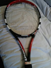 Tennis racket Cincinnati, 45246