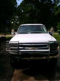 Chevrolet - 2000 Livingston, 70754