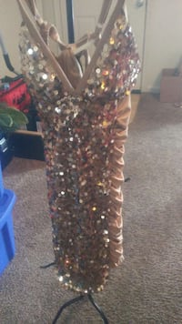 Party dress Hagerstown, 21740