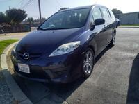 Clean title no mechanic issues Redwood City
