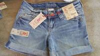 Shorts for 5$ Mission, 78574