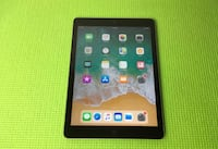 Apple iPad Air 1st Gen Wi-Fi + (Unlocked) 9.7in Space Gray Silver Spring, 20902