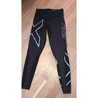 2xu tights Laksevåg, 5165