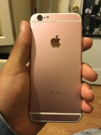 iPhone 6s El Monte, 91731