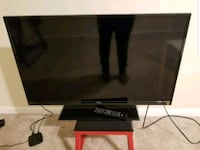 "TCL TV 1080P 40"" in Excellent Condition-Need to Go Alexandria, 22306"