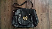 Authentic Michael Kors Purse  Fort Myers