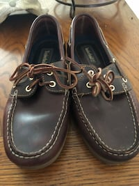 Boat shoes Plant City, 33563