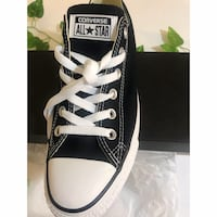 New classic low top converse Temple City, 91780