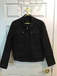 Hugo Boss Jacket Medium Toronto, M2N 7M2