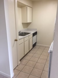APT For rent 2BR 1.5BA San Antonio