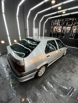 1996 Renault 19 1.6 EUROPA RT FULL 78a856be-735e-4977-b370-bbe5af7e3f14