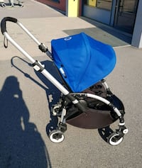 Bugaboo Bee plus  Botkyrka, 147 43