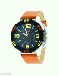 men's watch free shipping cash on delivery!  Prithi Parbanwari, 246761