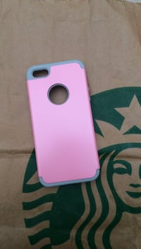 Cover componibile per iPhone 5s  Brindisi, 72100