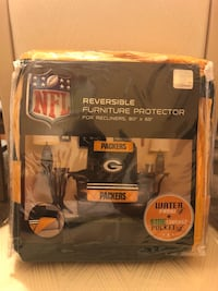 Packers furniture protector