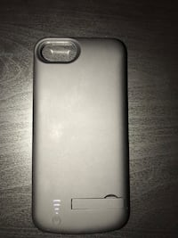 Power case ( iPhone 6, 7, 8) Calgary, T3A 3W2