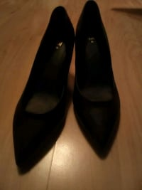 HeM Shoe never used!