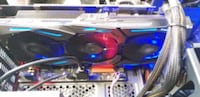 gaming pc Alibeyli Mahallesi, 80010