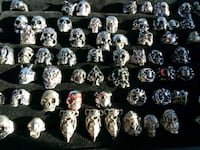 stainless steel rings and bracelets cheapest anywhere in New Mexico  Albuquerque, 87105