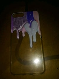 Kylie Jenner iphone Case Hyattsville, 20781