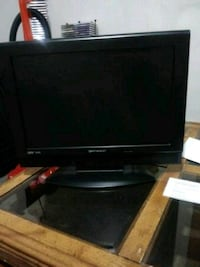 20 inch Emerson TV   Omaha, 68104