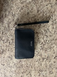 Brand new Tiffany& Co wallet.   Mississauga, L5N 3N6
