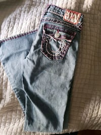 True Religion jeans Fort Myers, 33901