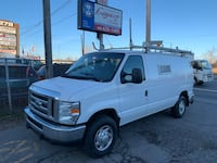 2010 Ford F-350 Super Duty Blainville
