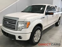 Ford F-150 2010 Shelby Township