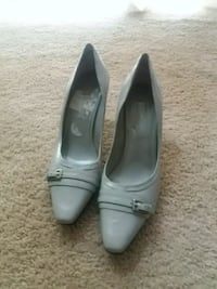 shoes size 10 High Point