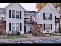 APT For Sale 2BR 2BA Yorktown