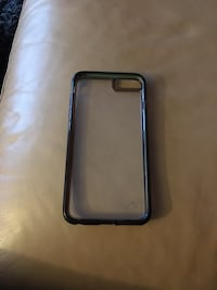 Higher end drop protection  iPhone 6 case  Winnipeg, R2Y 1H2