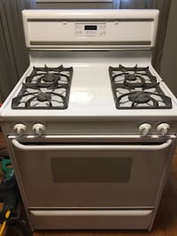 "Kenmore 30"" gas stove Newmarket, L3Y 1A5"