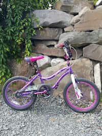 Used Mongoose ko special edition for sale in Monroe - letgo