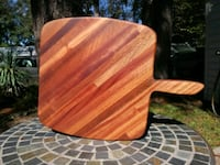 Charcuterie boards and cutting boards Summerville, 29483