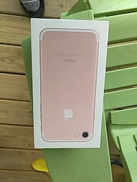 iPhone 7 box Winchester, 22601