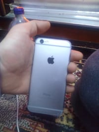 iPhone 6 16 GB  Karatay, 42050