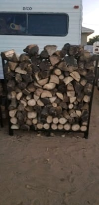 Pine firewood  Apple Valley