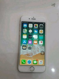 Iphone 6gold 16 gb Camikebir Mahallesi, 63600