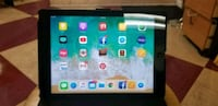 Ipad air (64GB) Gatineau, J8P 7A6
